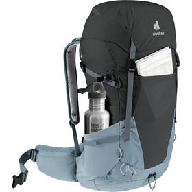 deuter Futura 32 Backpack graphite/shale